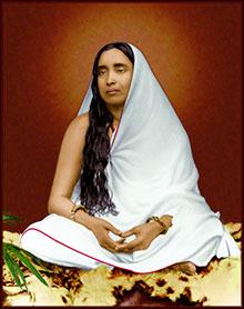 Sarada Devi - Alchetron, The Free Social Encyclopedia